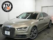 2016 AUDI OTHER