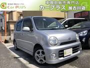 2004 DAIHATSU MOVE LATTE