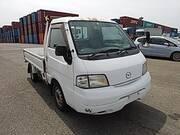 2003 MAZDA BONGO TRUCK 0.85ton