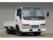 1993 ISUZU OTHER