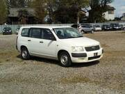 2004 TOYOTA SUCCEED VAN U