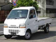 2000 SUZUKI CARRY TRUCK