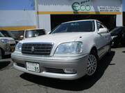 2003 TOYOTA CROWN ROYAL SALOON