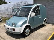 1989 NISSAN OTHER