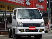 2007 SUBARU SAMBAR TRUCK TB