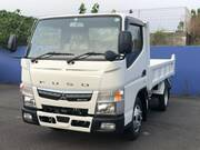 2021 FUSO OTHER