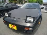 1994 NISSAN 180SX TYPE-X