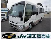 2018 HINO OTHER