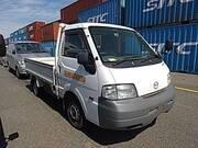 2012 MAZDA BONGO TRUCK 0.85ton