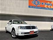 1999 NISSAN CEDRIC 300LX S PACKAGE