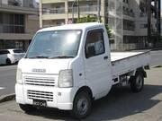 2003 SUZUKI CARRY TRUCK
