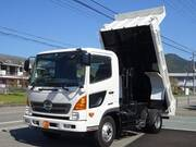 2013 HINO OTHER