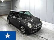 2006 OTHER MINI