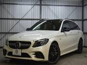2019 AMG OTHER