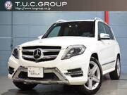 2015 MERCEDES BENZ OTHER (Left Hand Drive)