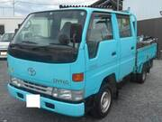 2000 TOYOTA OTHER