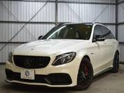2015 AMG OTHER