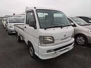 2004 DAIHATSU HIJET TRUCK 0.35ton