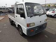 1995 SUBARU SAMBAR TRUCK 0.35ton