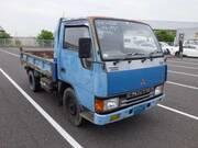 1992 MITSUBISHI CANTER 2ton