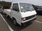 1992 MITSUBISHI DELICA TRUCK 0.85ton