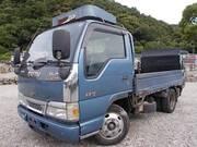 2003 ISUZU OTHER