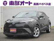 2018 TOYOTA OTHER