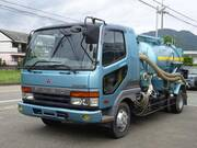 1994 FUSO FIGHTER