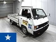 1992 MITSUBISHI DELICA TRUCK DX