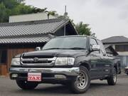 2003 TOYOTA OTHER