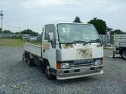 1992 MITSUBISHI CANTER 1.5ton