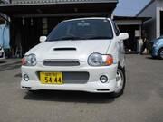1999 SUZUKI OTHER