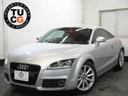 2012 AUDI OTHER