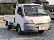 2004 MITSUBISHI DELICA TRUCK DX