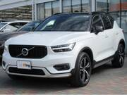 2021 VOLVO OTHER
