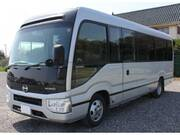 2017 HINO OTHER