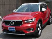 2020 VOLVO OTHER