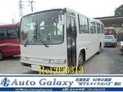 2003 HINO OTHER
