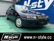 1999 ROVER 600