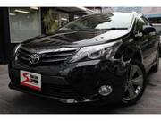 2015 TOYOTA OTHER