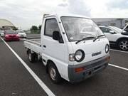 1994 SUZUKI CARRY TRUCK 0.35ton