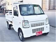 2004 SUZUKI CARRY TRUCK