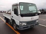 2003 MAZDA TITAN 1.5ton