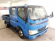2006 TOYOTA TOYOACE