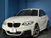 2014 BMW OTHER