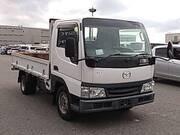 2005 MAZDA TITAN 1.5ton