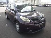 2008 TOYOTA IST 150X SPECIAL EDITION