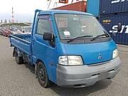 2006 MITSUBISHI DELICA TRUCK 0.85ton