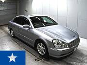 2004 NISSAN CIMA 300G