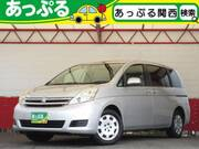 2008 TOYOTA ISIS L